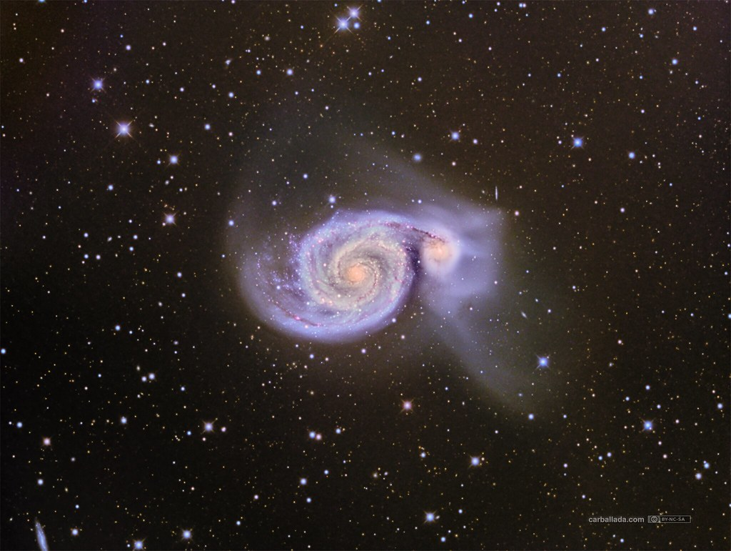 whirlpool-galaxy-m51-neighbours-in-h%CE%